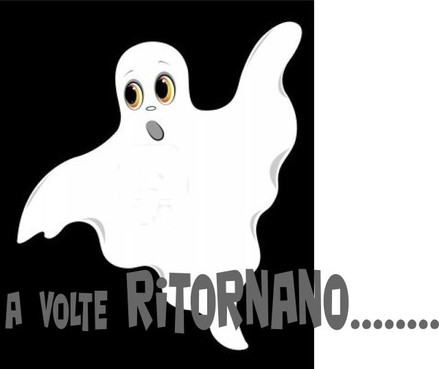 fantasma 2