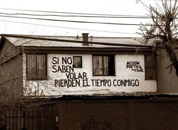 6049812-Accion-poetica-Chile.jpg