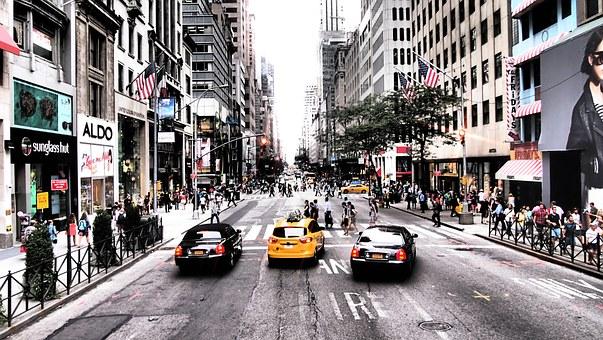 yellow-cab-619741__340.jpg