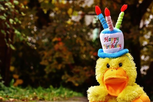 birthday-1795690_960_720